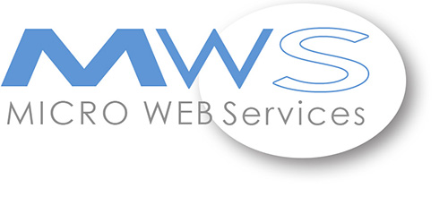 Microweb-Services Création de sites Internet